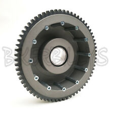 Belt Drives Ltd EV-475 Clutch Basket 68 Tooth Harley-Davidson Softail FXR Dyna