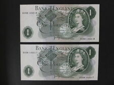 Page Note Banknotes
