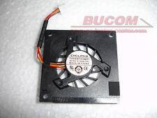 Asus Eee PC EeePC 700 701 900 901 T4506F05MP Laptop Lüfter FAN Kühler 4 PIN