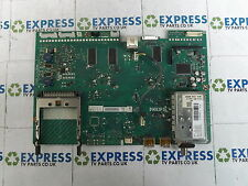 MAIN AV BOARD 3104 313 61452 - PHILIPS 42PF9731D/37