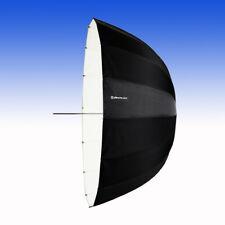 Elinchrom Umbrella Deep White 105 cm (E26356)