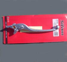Levier Frein - Suzuki TL 1000 S 99/00 - TL 1000 R 01/02 - LFS1028