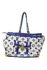 *LOUIS VUITTON* LIMITED EDITION CRUISE EPONGE