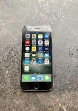 Apple iPhone 6S, 64GB (Desbloqueado), Smartphone-Plata