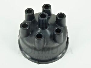 Distributor Cap Formula Auto Parts DCS62