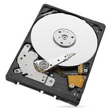 """Seagate Firecuda Sshc SSD HDD Híbrido 2.5"""" 1 TB (st1000lx015)"""