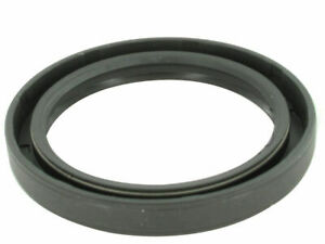 For 1989 Subaru RX Auto Trans Oil Pump Seal Front 24254DY