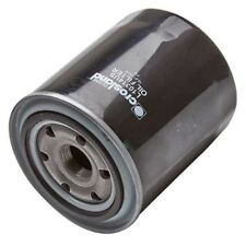 Crosland Oil Filter Spin On Fits Toyota Land Cruiser Hilux Hiace Avensis Mazda