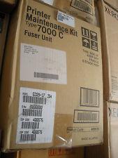 400876-GENUINE Ricoh CL7000 Series Fusing Unit OEM