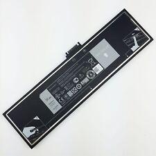 Genuine HXFHF Battery For Dell Venue 11 Pro 7130 Tablet VJF0X VT26R XNY66 0VT26R