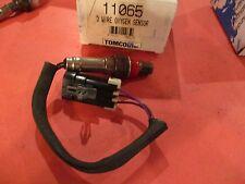 CHEVROLET-GMC TRUCKS--JIMMY-BLAZER 1993-95  Oxygen Sensor- Tomco 11065