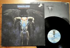 Eagles - One of these Nights - GER 1975 + OIS - Asylum - AS 53 014 Z  Prägecover
