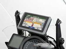 KTM 1190 Adventure Bj.13- Quick Halter Garmin Zumo 210 550 660 340 350 390 590