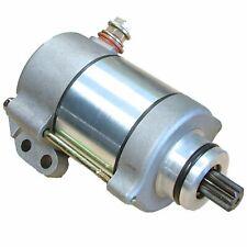 KTM 250 300 XC EXC 2008 TO 2016 Starter Motor 410 Watt HEAVY DUTY