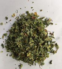 100g Fresh  Dried Strong Catnip Nepeta Cataria Cat Mint