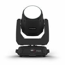Chauvet INTIMBEAM355IRC Intimidator Beam 355 IRC 100W LED Moving Head Fixture