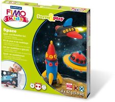 Fimo kids form & play Space