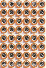 50PK 70298701 Roller Bearing For Alliance,Huebsch,Speedqueen,Cissel,Ipso,Unimac