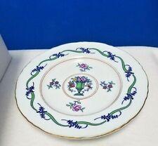 """MINTON china Falmouth pattern Salad Plate - 8"""""""