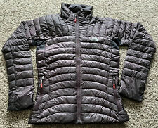 Northface Summit Series Down Jacket Womens XS