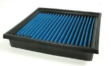 Simota Performance Air Filter Element Vauxhall Corsa D 1.2 1.4 1.6 1.3 1.7 CDTi
