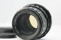 [ Exc+++ ] Pentax SMC Takumar 6x7 105mm f2.4 Lens for 6x7 67 67II from Japan
