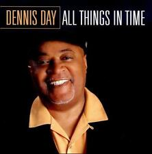 Dennis Day : All Things in Time CD