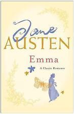 Emma by Jane Austen (Paperback, 2006)