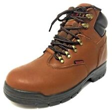 b5899c2f98b Hunter Lace Up Boots for Men for sale | eBay