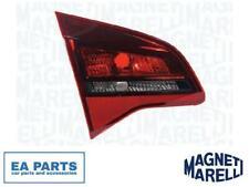 Magneti Marelli 714000062636 Fanale Posteriore Sinistro Esterno