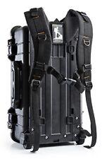 RucPac Hardcase Backpack Conversion for Max/Vanguard/Calumet/Explorer Cases