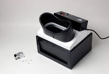 Gemstone UV Light Box Set  -- LW & SW Bargain buy NEW