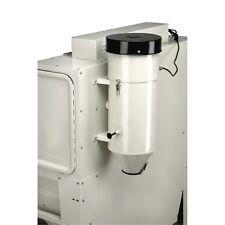 Blast Cabinet Reclaimer Kit for Sandblaster Sand Blasting IMPROVE VISIBILITY