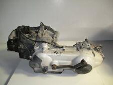Motore Blocco Completo Motori Benelli Adiva 150 Eco 2000 2006 2007 Engine Motor