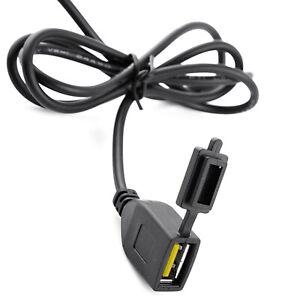 Waterproof Motorbike Motorcycle USB Charger Power Adapter Socket For Phone GPS