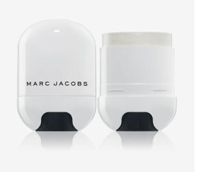 NIB MARC JACOBS Gloww Stick in #700 SpotLight Face/Body Full Size $42!!