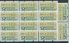 République fédérale ATM 1.1 hu VS1 menthe ME 35 (646138)
