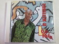 THRILLER U LOVE RULE JAPAN IMPORT 11 TRACK DANCEHALL REGGAE CD VICP-5360 NO OBI