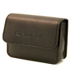 New Fujifilm FinePix A-Series Digital Soft Camera Case For A400/A500/A820/A920