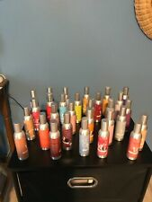 New ListingScentsy Room Spray pick your scent