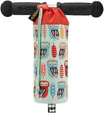 Micro Scooters MICRO SCOOTER BOTTLE HOLDER - OWL Outdoor Toy Accessory BN