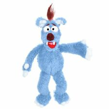 Woozle Goozle | Plüsch Figur | 20 cm | Living Puppets WG102 | Kuscheltier
