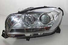 Mercedes-Benz M-Klasse W166 Scheinwerfer 06/11->12/15  Links Left  MM ORIGINAL