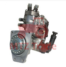 Belarus tractor Fuel Injection Pump 400 405 420 425 T42LB T40 high pressure