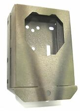 Camlockbox Security box to fit Stealth Cam G26FX, G34 PRO, G45NG, G45NGX Cameras