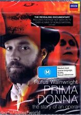 Widescreen DVD: 0/All (Region Free/Worldwide) Documentary E DVD & Blu-ray Movies