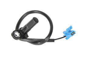 ACDelco 24276628 Automatic Transmission Output Speed Sensor