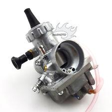 VM24 Mikuni 28mm Carburetor For Yamaha TTR125 2000 2001 2002 2003 2004 Dirt Bike