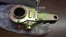 Midland/Bepco Kn44041 Slack Adjuster