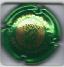 Capsules de champagne PREVOT RENE N°1